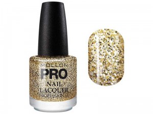 HARDENING NAIL LACQUER NR.906
