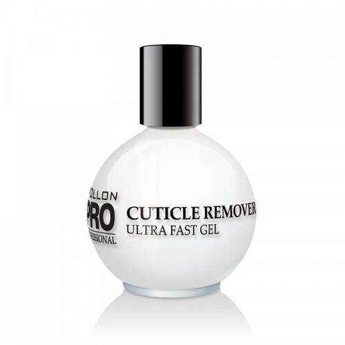 Cuticle Remover ultra fast gel 70ml.jpg