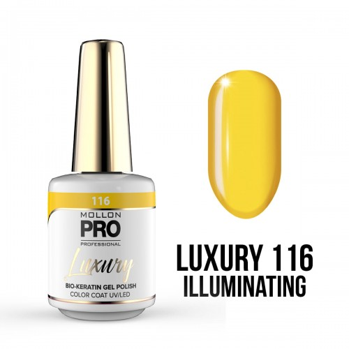 LUXURY 116 ILLUMINATING.jpg