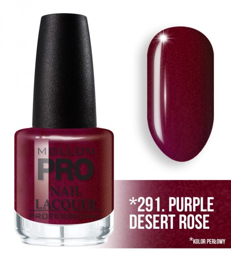 291_PURPLE DESERT ROSE.jpg